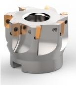 DIAMETRO 50-80 mm