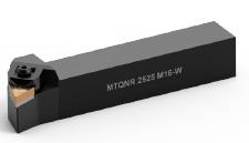 MTQN-W