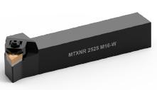 MTXN-W
