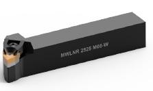 MWLN-W