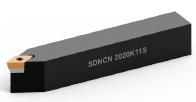 SDNCN-S