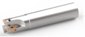 DIAMETRO 25-125 mm